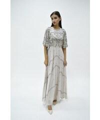 Kolekce Asos společenské šaty z obchodu Luxusni-Shop.cz - Glami.cz 2beac94e40