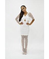 Kolekce Boohoo šaty z obchodu Luxusni-Shop.cz - Glami.cz c4b5c19df02