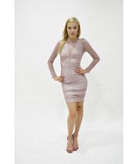 Kolekce MISSGUIDED šaty z obchodu Luxusni-Shop.cz - Glami.cz 1862f8def20