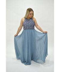 Kolekce Asos společenské šaty z obchodu Luxusni-Shop.cz - Glami.cz 8733612475