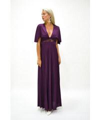 Kolekce Asos společenské šaty z obchodu Luxusni-Shop.cz - Glami.cz 46891b1bb8