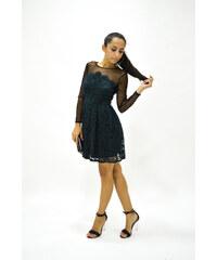 Kolekce Asos šaty z obchodu Luxusni-Shop.cz - Glami.cz 10eeb57966
