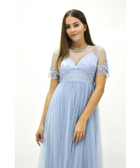 Kolekce Asos šaty z obchodu Luxusni-Shop.cz - Glami.cz 132aae055e