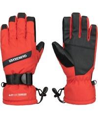 quiksilver Dětské zimní rukavice mission y glove b glov nzg0 L 81a4f686a2