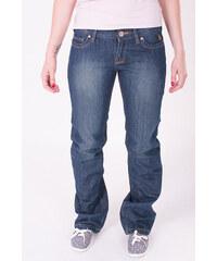 05ff9ea4135 roxy Dámské džíny vintage vash 30