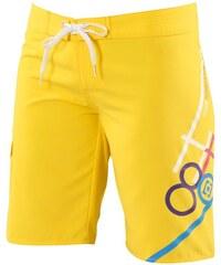 080b58a5d1e horsefeathers Dámské plavky kahului yellow 27