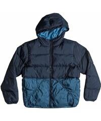 quiksilver Pánská street zimní bunda baran m jckt byj0 L da21e3ac28