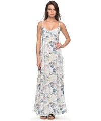 9f3cb536f74e roxy Dámské šaty evolution dreamers china blues new maiden - bnd7 S ...