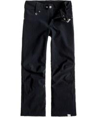 roxy Dětské snb kalhoty alley oop pt t sp kvj0 12 e0c14357eed