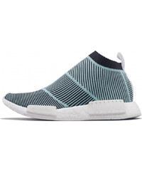 d73b4420ed6 Kolekce Adidas kotníkové pánské boty s dopravou zdarma z obchodu ...