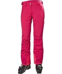 69d6f4b82c Sínadrág Helly Hansen Legendary Ski Pants Ladies