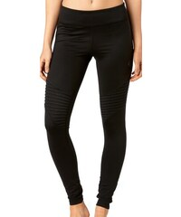 e6178b2a4e Legíny Fox Moto Legging black