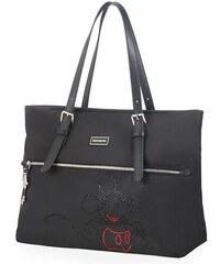 Samsonite Dámská shopper kabelka Karissa Disney 45C 3e3f255257