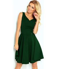 247c13eb4fec Kolekcia Numoco Dámske oblečenie z obchodu Londonclub.sk