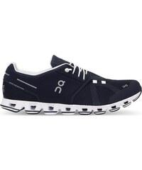 600076ed57039 Bežecké topánky On Running Cloud 194010 Veľkosť 47 EU