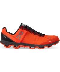 Trailové boty On Running Cloudventure Peak 141464 4ab662ce30d
