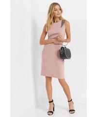 139c02571af Kolekce Orsay šaty z obchodu Orsay.cz - Glami.cz