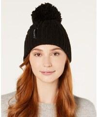 Kolekce Calvin Klein zimní dámské čepice z obchodu Livien.cz - Glami.cz e445ed5f5f