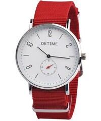 Dámské šperky a hodinky z obchodu FoxStar.cz - Glami.cz d7803e5fb3