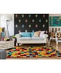 Pandora Multi Colori szőnyeg 12e8d7e365