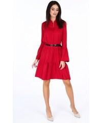 30ce4adebf02 Červené Dámske oblečenie veľkosť L z obchodu Fasardi.sk - Glami.sk