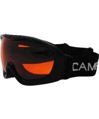 Campri Salomon Juke Ski Goggles dětské Black cbaf6e1af4d