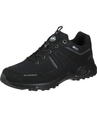 9da71cf658e4 Mammut Ultimate Pro Low GTX W
