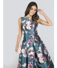 Společenské šaty Chichi London Bryony d3ab28be21