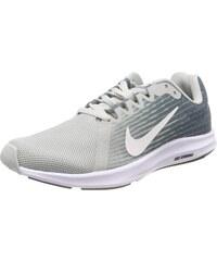 Multicolore Running Chaussures Femme Silver Light Nike 8 WMNS de Downshifter Compétition qCnwP8Ua