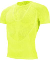Cyklistické brýle Smith OVERDRIVE N Black Yellow. Detail produktu. BRIKO  SP. TRIKO DRYARN MESH 2016 017 Yyellowfluo-white 0df056e1b8