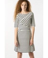 Šaty - Tommy Hilfiger OLIVER BOAT-NK DRESS 1 2 SLV 238ffa4831