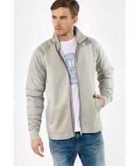 Pánske bundy a kabáty z obchodu Denim.sk - Glami.sk 405edc902e4