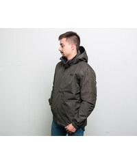 Bunda Helly Hansen Dubliner Insulated Jacket 482 Beluga 50f8b8ec44