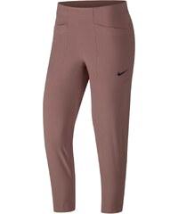 eeaa13b21718 Nohavice Nike W NK SWFT RD RNG PANT 7 8 928769-259