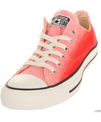 Converse edzőcipő edző cipő Chuck Taylor All Star Ox Daybreak  rózsaszín Brake L 151266C 3d8d33fb0a