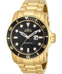 Pánske hodinky tipy na darčeky z obchodu Timehodinky.sk  df25eae8273