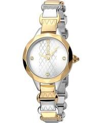 Just Cavalli Dámske hodinky 77cdf8c86de
