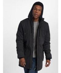 Just Rhyse   Winter Jacket Granada in black 3477be1206