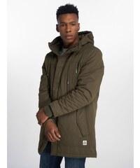 Just Rhyse   Winter Jacket Granada in olive 5bec201df2