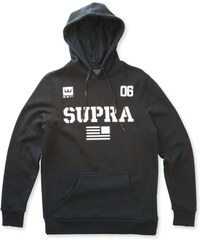 Kolekcia SUPRA Pánske oblečenie z obchodu Suteren.sk - Glami.sk 5c8efafb78f
