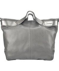 Kožená kabelka dámská Pierre Cardin FRZ 1537 LUREX. Detail produktu · Pierre  Cardin 55035 TSC DOLLARO b08f5c7a350