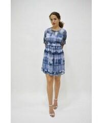 Kolekce Asos volnočasové šaty z obchodu Luxusni-Shop.cz - Glami.cz 79aa53edf36