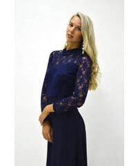 Kolekce Asos společenské šaty z obchodu Luxusni-Shop.cz - Glami.cz d52980e0a6
