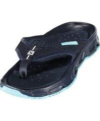 cab1e54ccf5 Dámské pantofle SALOMON RX BREAK W L40146500 NIGHT SKY NIGHT SKY BLUE  CURACAO
