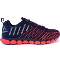 5fbf6d68ec2 Pánská běžecká obuv PEAK RUNNING SHOES E72057H INDIGO