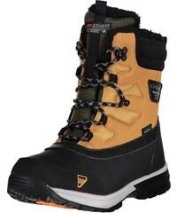 5ed109461d9 Pánské zimní boty ICEPEAK WELSIE MR 78247100110 CAMEL