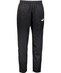 Pánské kalhoty PUMA ACTIVE WOVEN PANTS OP 85170651 PUMA BLACK dc29869436