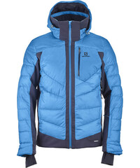 Salomon Iceshelf JKT M 403812 ccf3e9d855