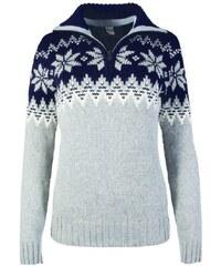 Dale Myking feminine sweater 63d833c7a5