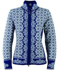 Dale Christiania feminine jacket 34c68543fa